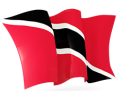 trinidad_and_tobago_flag-1